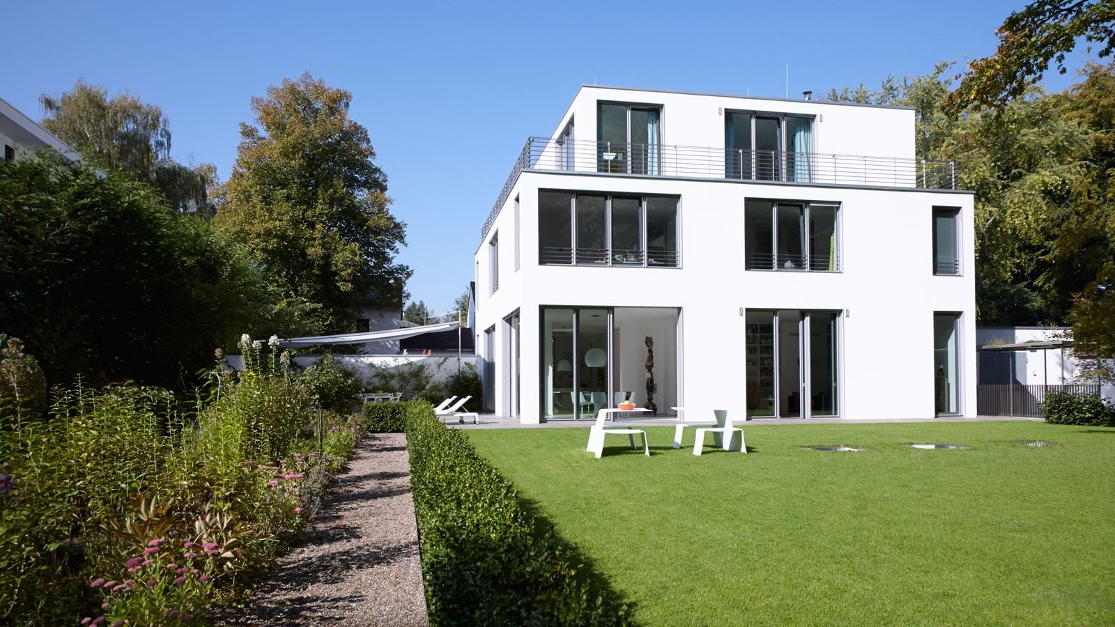 Architekten In Köln steves borsum architekten köln